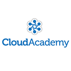 STUDIO MARKETING per CLOUD ACADEMY