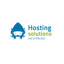 STUDIO MARKETING per HOSTING SOLUTIONS